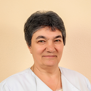 Поливода Катерина Вікторівна