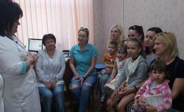 День захисту дітей 10
